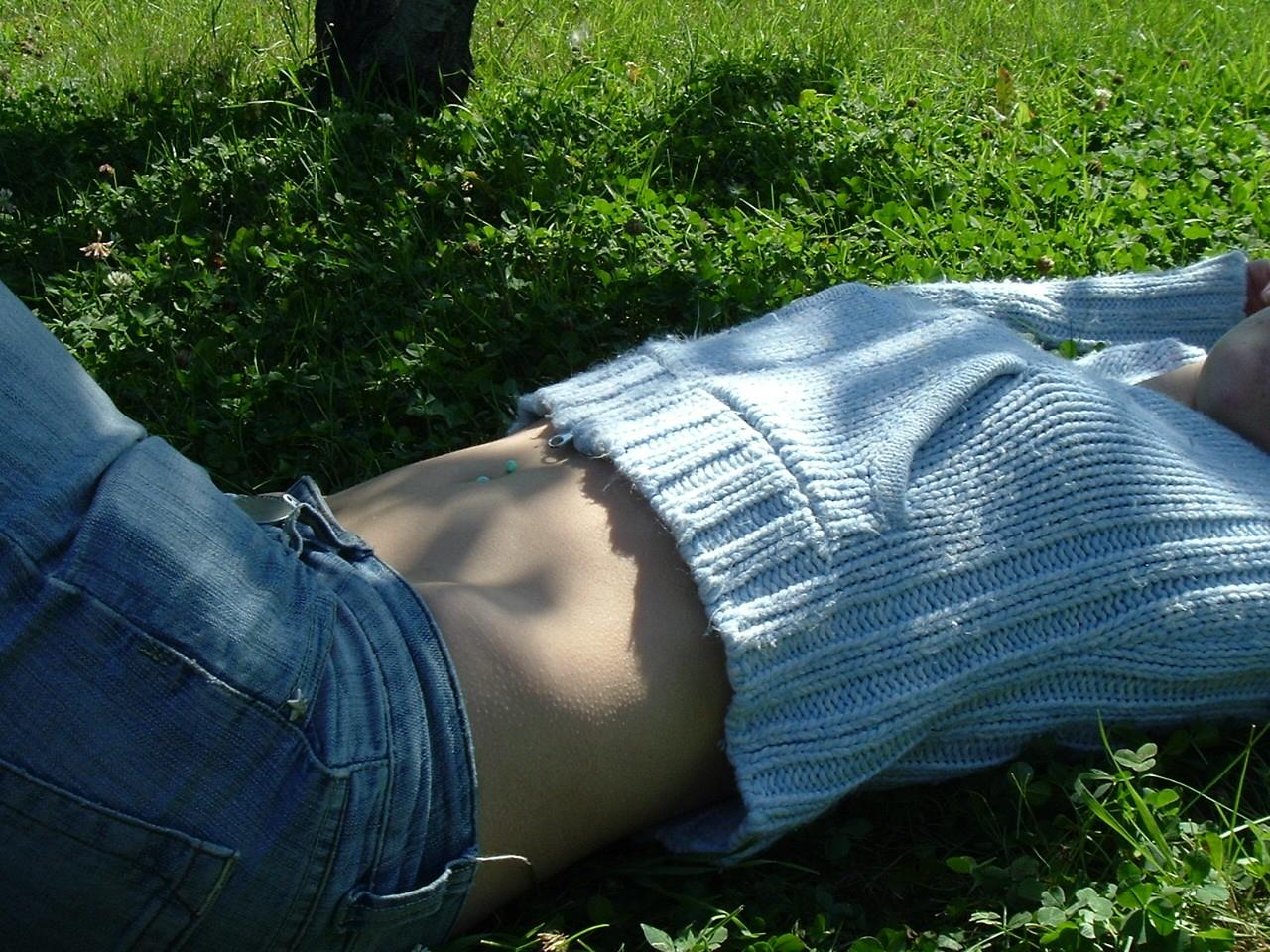 Najczęstsze przyczyny bólu żołądka i sposoby na ich wyeliminowanie