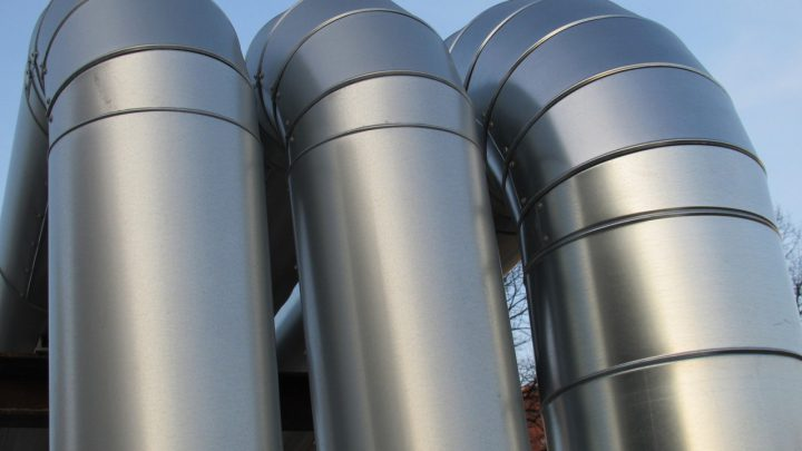 Gdzie najlepiej rozwija się przemysł elektromaszynowy?